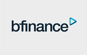 Фирма обеспечивает индивидуальную поддержку инвестиций в пенсионные фонды, фонды, фонды, семейные офисы, суверенные фонды и страховщики по всему миру