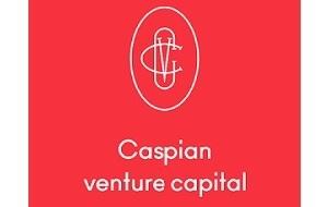 Caspian VC