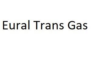 Компания Eural TransGas Kft. (ETG) стала преемником «Итеры» на посту транзитера туркменского газа на Украину