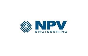 Представители NPV Engineering контролируют советы директоров московского «Кристалла» и других ликеро-водочных заводов, входящих в группу