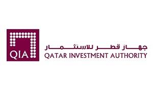 Катарский инвестиционный орган (QIA) является государственной холдинговой компанией Катара, которую можно охарактеризовать как Фонд национального благосостояния. Он специализируется на внутренних и иностранных инвестициях. QIA была основана Государством Катар в 2005 году для укрепления экономики страны путем диверсификации в новые классы активов. Фонд является членом Международного форума фондов суверенного благосостояния и поэтому подписывается на Принципы Сантьяго о наилучшей практике управления государственными фондами