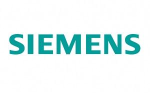 Немецкий концерн, работающий в области электротехники, электроники, энергетического оборудования, транспорта, медицинского оборудования и светотехники, а также специализированных услуг в различных областях промышленности, транспорта и связи