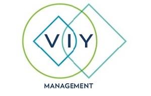 VIYM - независимое партнерство, авторизованное в Люксембурге в качестве управляющего фондами альтернативных инвестиций (AIFM) и предоставляющее профессиональным частным и институциональным инвесторам полный спектр услуг по консультированию, формированию и управлению инвестиционными портфелями в области прямых инвестиций в недвижимость стран «Большой Европы» и быстрорастущие компании малой и средней капитализации на развивающихся рынках России и СНГ. Среди наших инвесторов есть как частные, так и юридические лица
