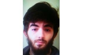 Уроженец Чечни, который совершил нападение на прохожих в Париже, имел французское гражданство
