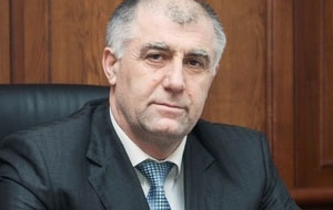 Акаев Абакар Абдулаевич