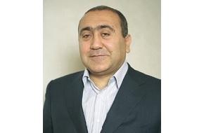 Президент компании «Лудинг», Предприниматель, благотворитель