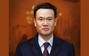 Как Е Цзяньмин создал имидж государственного бизнесмена и почти купил пакет «Роснефти»
