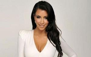 Американская звезда реалити-шоу, актриса, фотомодель. Участница седьмого сезона реалити-шоу «Танцы со звёздами (США)» и «Семейство Кардашян»