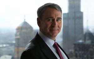 Основатель, президент и глава хедж-фонда Citadel Investment Group