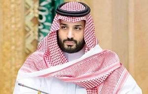 Наследный принц Саудовской Аравии, сын короля Салмана, второй заместитель премьер-министра и министр обороны (самый молодой министр обороны в мире), председатель правления благотворительного фонда Мухаммеда ибн Салмана (MiSK), глава королевского суда, председатель совета по экономическим вопросам и развитию страны. С 4 ноября 2017 года глава Антикоррупционного комитета Саудовской Аравии