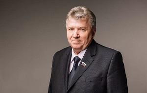 Экс-глава города Ульяновск