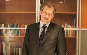 Руководитель Северо-западное управление Федеральной службы по экологическому, технологическому и атомному надзору
