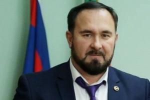 Член Общественной палаты Чеченской Республики, руководитель Регионального Центра общественного контроля в сфере жилищно-коммунального хозяйства Чеченской Республики