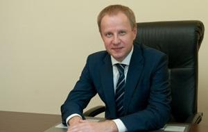 Российский государственный деятель. Временно исполняющий обязанности Губернатора Алтайского края с 30 мая 2018 года