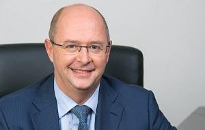 Заместитель начальника Управления Президента РФ по внутренней политике с мая 2006 г.