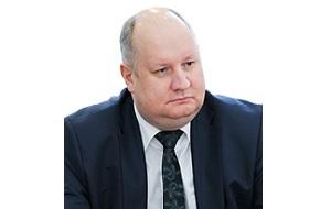 Министр Российской Федерации по делам Северного Кавказа