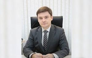Бывший замначальника Главного производственно-коммерческого управления по обслуживанию дипломатического корпуса (ГлавУпДК) при МИД России