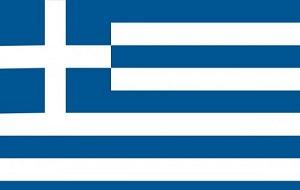 Государство в Южной Европе. Входит в Евросоюз и НАТО. Население — более 11,3 млн чел. (оценка, 2010 год), площадь территории — 131 957 км². Занимает 84-е место в мире по численности населения и 95-е по площади территории
