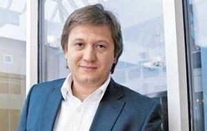 С 14 апреля 2016 года по 7 июня 2018 года министр финансов Украины в правительстве Владимира Гройсмана
