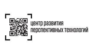 Российская частно-государственная компания. Является единым оператором эксперимента по маркировке табачной продукции, стартовавшего в РФ с 15 января 2018 года, а также организует локализацию производства оборудования для маркировки лекарственных препаратов