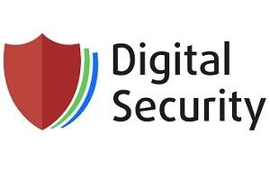 Digital Security – одна из ведущих российских консалтинговых компаний в области информационной безопасности (ИБ). Компания была основана в 2003 году и за годы существования завоевала признание участников сообщества ИБ не только в России, но и за рубежом