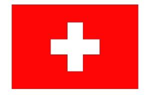 Государство в Западной Европе. Граничит на севере с Германией, на юге — с Италией, на западе — с Францией, на востоке — с Австрией и Лихтенштейном. Название происходит от кантона Швиц, одного из трёх первоначальных кантонов Конфедерации.