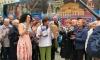 Сабина Цветкова – создатель проекта «Добрый автобус»
