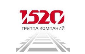ГК 1520 — крупнейший строительный холдинг в России