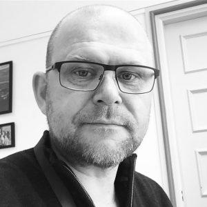 Павел Паршиков - Современный российский писатель детективного жанра.