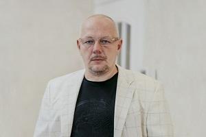 Олег Маковенко – российский предприниматель и меценат,