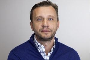 биография Сергея Ломакина Российского предпринимателя