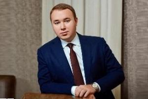 Генеральный директор ООО «Бронка Групп»