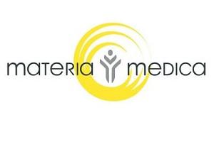 Крупнейшая российская фармкомпания «Материа Медика Холдинг»