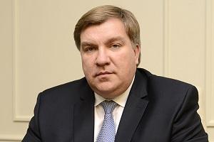 Бывший президент Акционерного коммерческого банка «Югра»