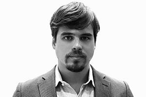 Анатолий Фурсов - Юрист, Управляющий партнёр коллегии адвокатов «Домбровицкий и партнёры»