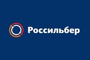 ЗИТ «Россильбер» – российский завод инновационных технологий