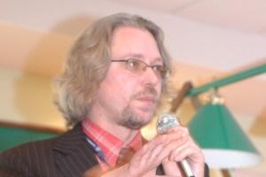Андрей Кузин - Создатель и один из владельцев IT-дайджеста 3DNews. Журналист и специалист в сфере информационных технологий.