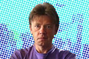 Дмитрий Мендрелюк - Российский медиабизнесмен, издатель и журналист, создатель и президент издательского дома Компьютерра и основатель ряда популярных изданий. Создатель и первый главный редактор журнала «Компьютерра».