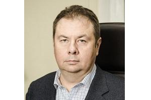 Михаил Горяинов - Успешный бизнесмен, основатель компании Gremm Group Real Estate