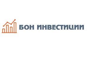 АО «БОН Инвестиции» – российская компания