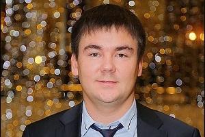 Владимир Соколов - Успешный предприниматель, политик и общественный деятель, меценат и благотворитель