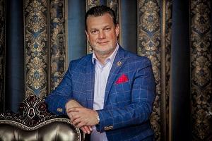 Андрей Ховратов - Прогрессивный человек, бизнесмен, многопрофильный профессиональный инвестор, консультант по сохранению, приумножению и управлению частным капиталом
