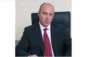 Анатолий Яблонский «Серый кардинал» алкогольного рынка РФ