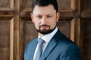 Сергей Виленский - Учредитель транспортного холдинга «Ресурс Групп»