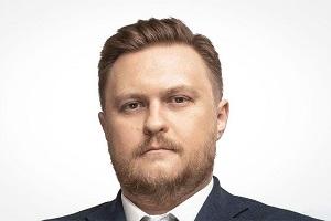 Виктор Хмарин - Председатель Правления – Генеральный директор компании «РусГидро»