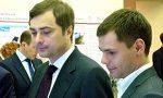 Сурков Артем Владиславович