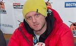 Чубайс Алексей Анатольевич
