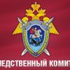 Следственный комитет Российской Федерации (СК России) — федеральный государственный орган в Российской Федерации, осуществляющий полномочия в сфере уголовного судопроизводства и иные полномочия в соответствии с законодательством.