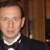 Совладелец компаний «ТрансГрупп АС», OOO «Аэроэкспресс», и эстонской компании «WorldWide Invest»