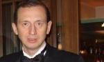 Глинка Сергей Михайлович